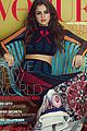selena gomez vogue australia 2016 september 01