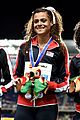 sydney mclaughling body image things to know olympian 03