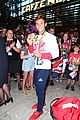 tom daley reflects on rio olympics after returning home 03