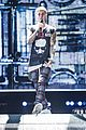 justin bieber performs in sweden 10