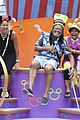 blackish kids film episode disney world 09