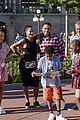blackish disneyworld season premiere pics 10