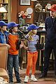 girl meets world great lady ny stills 01