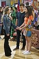 girl meets world great lady ny stills 02
