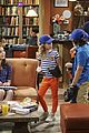girl meets world great lady ny stills 03