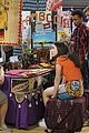 girl meets world great lady ny stills 05