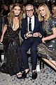 gigi hadid karlie kloss jourdan dunn daily front row awards 37
