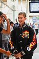 hailey baldwin is getting ready for her birthday 11