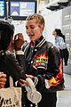 hailey baldwin is getting ready for her birthday 23