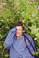 harry styles another man mag inside images 02