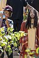 jaden smith mateo arias lunch calabasas parents quote 16