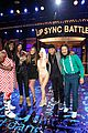lip sync battle all stars 2016 26