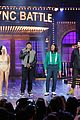 lip sync battle all stars 2016 31