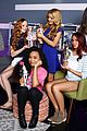 project mc2 girls cast dolls shoot 02