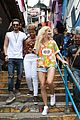 pixie lott shell make future brazil events 20