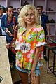 pixie lott shell make future brazil events 30