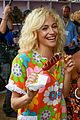 pixie lott shell make future brazil events 47