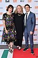 william moseley kelsey asbille tiff carrie pilby premiere 13