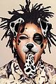 willow smith kendall jenner be cool be nice 06