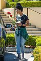 jaden willow smith hang out separately in ia00906mytext