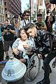 zayn malik fan friendly nyc leather jacket 31