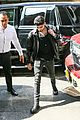 zayn malik fan friendly nyc leather jacket 35