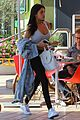madison beer lunch with friends in la 23