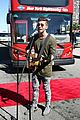jake miller tour bus new york city 03