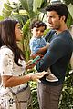 jane the virgin chapter 46 photos 01