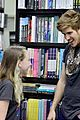 joey graceffa children eden book bestseller list signing 08