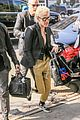 kristen0stewart continues showing off her style game64503mytext