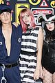 brandon lee pyper america smith just jared halloween party 07