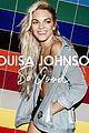 louisa johnson so good single artwork 03