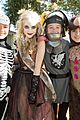 olivia sanabia just add magic halloween facts 05