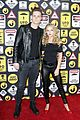 ross lynch courtney eaton couple up at just jared halloween party 22