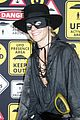 ross lynch courtney eaton couple up at just jared halloween party 28