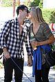 emma slater sasha farber kiss stroll engagement quotes 07