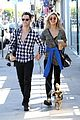 emma slater sasha farber kiss stroll engagement quotes 10