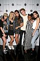 skai jackson beautycon kat graham jordyn jones more 05