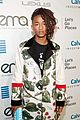 jaden smith hits ema awards with his familymytext19mytext