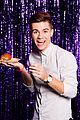 streamys portraits nominee reception event partial winners list 05