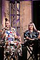 dnce reveal story behind their band name 30