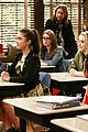 girl meets world hollyworld stills 03