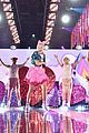 jojo siwa halo awards performance pics 06