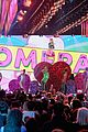 jojo siwa halo awards performance pics 10