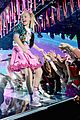jojo siwa halo awards performance pics 14