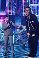 nathan sykes olly murs x factor performances 04