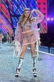 taylor hill joan smalls rachel hilbert go glam for victorias secret fashion show 2016 03