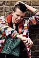 asa butterfield covers da man 06