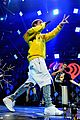 justin bieber jingle ball la pics 10